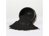 100% Natural Activated Charcoal Powder 30g