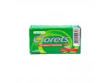 Clorets Original Mint Flavour Chewing Gum (2pcs)