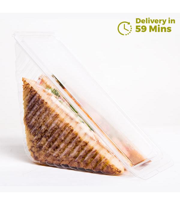 sandwich sale online